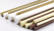 Insulation Rod Series