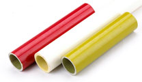Insulation Tube Series