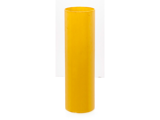 3640 Epoxy Phenolic Glass Cloth Laminated Tube