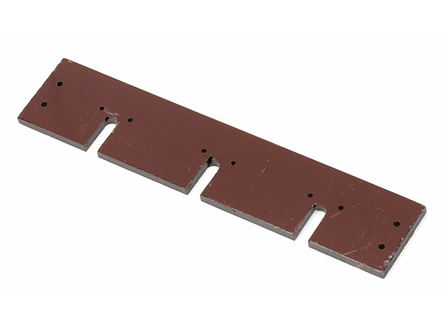 3021 phenolic paper sheet cross arm
