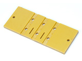 3240 epoxy sheet explosion-proof insulating part