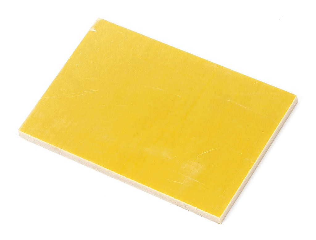 3240 Epoxy Fiberglass Laminated Sheet,Grade B